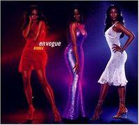 Cover En Vogue - Riddle