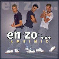Cover En Zo... - Ambimix
