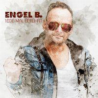 Cover Engel B. - 1000 Mal berührt