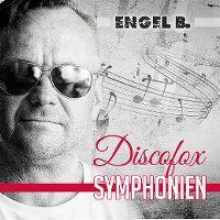Cover Engel B. - Discofox Symphonien
