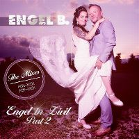 Cover Engel B. - Engel in Zivil - Part 2