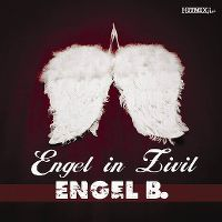 Cover Engel B. - Engel in Zivil
