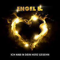 Cover Engel B. - Ich hab in dein Herz gesehn