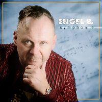 Cover Engel B. - Symphonie