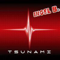 Cover Engel B. - Tsunami