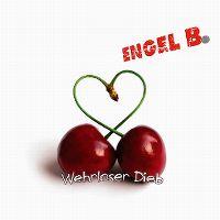 Cover Engel B. - Wehrloser Dieb
