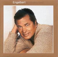 Cover Engelbert - At His Very Best