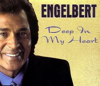 Cover Engelbert - Deep In My Heart