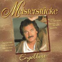 Cover Engelbert - Meisterstücke