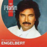 Cover Engelbert - Platin-Edition - Die großen Erfolge