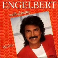 Cover Engelbert - Radio Dancing
