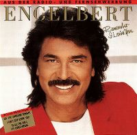 Cover Engelbert - Remember - I Love You
