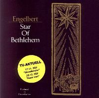 Cover Engelbert - Star Of Bethlehem