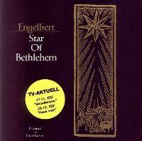 Cover Engelbert - Star Of Bethlehem