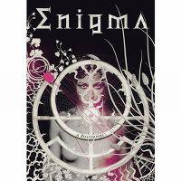Cover Enigma - A posteriori