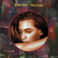 Cover Enigma - Mea Culpa Part II