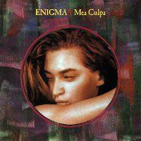 Cover Enigma - Mea Culpa Part II