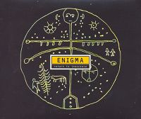 Cover Enigma - Return To Innocence