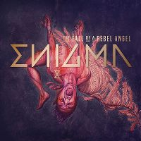 Cover Enigma - The Fall Of A Rebel Angel
