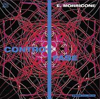 Cover Ennio Morricone - Contrafase