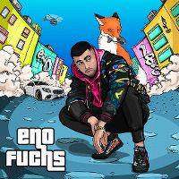 Cover Eno - Fuchs