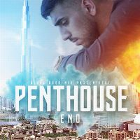 Cover Eno - Penthouse