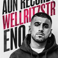 Cover Eno - Wellritzstrasse