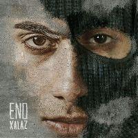 Cover Eno - Xalaz