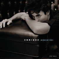 Cover Enrique Iglesias - Addicted