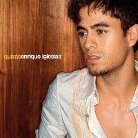 Cover Enrique Iglesias - Quizas