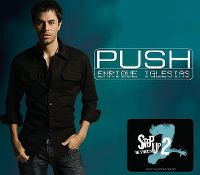Cover Enrique Iglesias feat. Lil' Wayne - Push