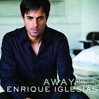 Cover Enrique Iglesias feat. Sean Garrett - Away