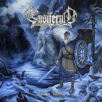 Cover Ensiferum - From Afar
