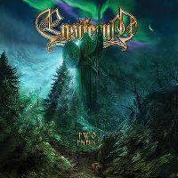 Cover Ensiferum - Two Paths