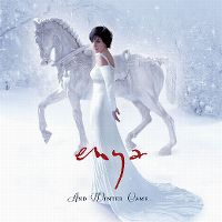 Cover Enya - And Winter Came...