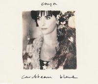 Cover Enya - Caribbean Blue