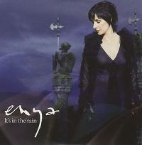 Cover Enya - It's In The Rain