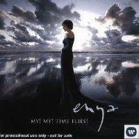 Cover Enya - My! My! Time Flies!