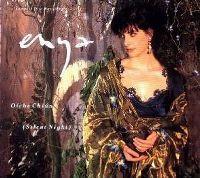 Cover Enya - Oíche chiún (Silent Night)