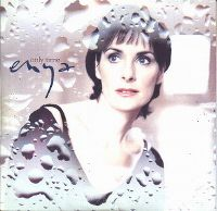 Only Time Enya