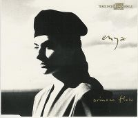 Cover Enya - Orinoco Flow