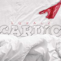 Cover Equalz - Cardio