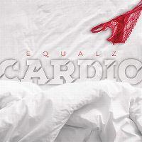 Cover Equalz - Cardio