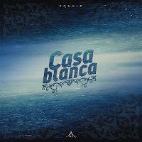 Cover Equalz - Casablanca