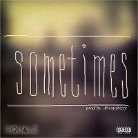 Cover Equalz - Sometimes