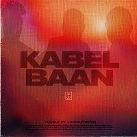 Cover Equalz feat. Jonna Fraser - Kabelbaan
