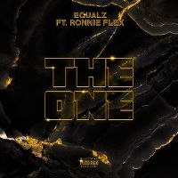 Cover Equalz feat. Ronnie Flex - The One