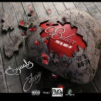 Cover Equalz & FMG - Believe