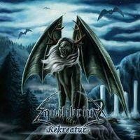 Cover Equilibrium - Rekreatur