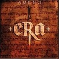Cover Era - Ameno